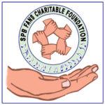 SPBFCF Logo