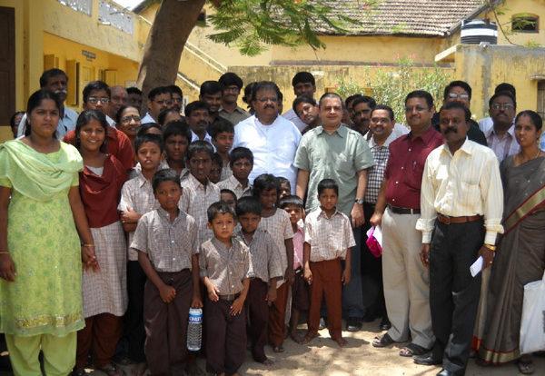 gandhi_rehabiliation_charity